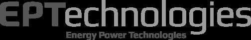 EPTechnologies GmbH